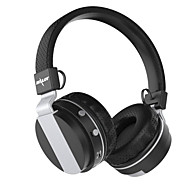Foldable Stereo Wireless Bluetooth V4.0 Headsets Headphones
