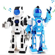 Robot AM gezang Dansen Wandelen Smart Self Balancing Jumping Kids 'Electronics Leren & Onderwijs Domestic & Personal Robots