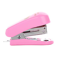 Pretty cute stapler