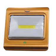 LED Night Light-4W-Batteri