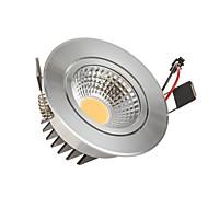 LED mélysugárzók Meleg fehér Hideg fehér LED izzók LED 1