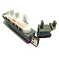 16GB usb flash drive ραβδί μνήμης ραβδί USB flash drive