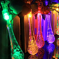 Decoration Light LED Solar Lights-0.5W-Solar