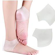 Πόδι Άνδρες και Γυναίκες Περιποίηση Σώματος Φροντίδα Υγείας OtherΜασάζ Moale Μειώνει τη Φαγούρα Ελαφριά Ανακούφιση του πόνου ποδιών Μη