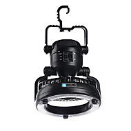 2W Feu de Détresse 16 LED Dip 160 lm Blanc Froid DC4.5 V 1 pièce