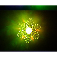 LED Night Light-0.5W-Battery