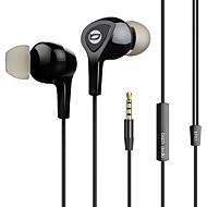 ep01 이어폰 형 금속베이스 이어폰 고음질 모니터 이어 플러그, 와이어 제어 튜닝 기능 포함