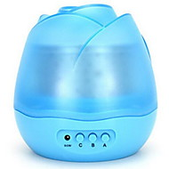 LED Night Light-1W-Batterie USB