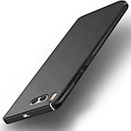 Voor xiaomi 6 ximalong mobiele telefoon shell alle rand van de rand van frosted anti-drop mobiele telefoon hoesje harde shell voor xiaomi