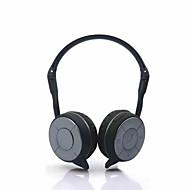 BT45 Stereo Headset Sport Wireless Bluetooth Headset Stackable 4.2 Bluetooth Headset