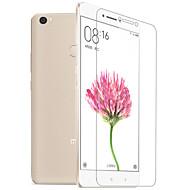 Edzett üveg High Definition (HD) 9H erősség Robbanásbiztos Kijelzővédő fólia Xiaomi