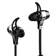 Fanics H2 .0 Wireless Sports Bluetooth Earbuds Stereo Headphones