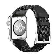 Horlogeband voor appelwatch series1 2 originele klassieke gesp vervangingsriem