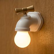 Lampes de nuit-0.5W-USB Capteur tactile - Capteur tactile