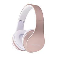베스트 셀러 및 lo-812 디지털 4 in 1 다기능 무선 스테레오 블루투스 4.1 edr 헤드폰 이어폰 헤드셋 유선 이어폰 mp3