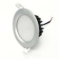 LED mélysugárzók Meleg fehér Hideg fehér Természetes fehér LED 1 db.