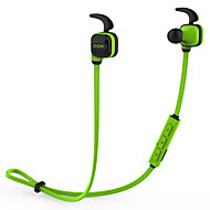 Bluedio New Brand CCK KS Wireless Stereo Sport Headsets Bluetooth 4.1 MINI Blue Tooth Bass Earphones with Mic For iPhone Huawei