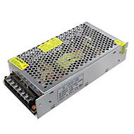 Hkv® 1kpl 12v 10a 120w valaisinmuuntaja korkealaatuinen led-ajuri led-nauhan virransyöttöteholle