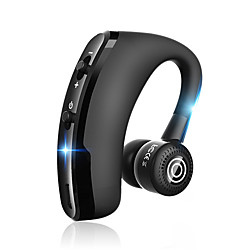 V9 main libres bluetooth casques Bluetooth4.1 Stéréo Avec Micro Avec contrôle du volume pour Apple Samsung Huawei Xiaomi MI Téléphone portable miniinthebox