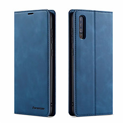 Luxury Leather Magnetic Flip Case for Samsung Galaxy A10 A20 A30 A40 A50 A60 A70 A80 A90 2019 A30S A50S A20E M10 A6 2018 A7 2018 A8 2018 miniinthebox