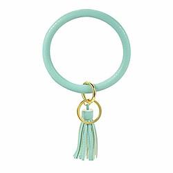 Image of braccialetto portachiavi braccialetto porta carte braccialetto portachiavi portachiavi braccialetto portafoglio portachiavi braccialetto per le donne ragazze