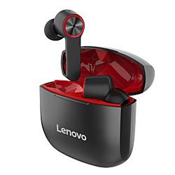Lenovo HT78 ANC Active Noise Cancelling Écouteurs sans fil TWS Casques oreillette bluetooth Bluetooth5.0 Conception Ergonomique IPX5 Longue durée de vie de la batterie pour Apple Samsung Huawei miniinthebox