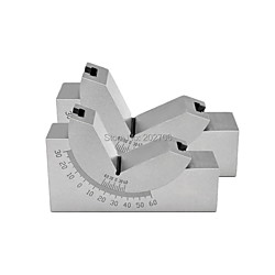 Factory Outlet AP25 Gauges 90° Convenient / Measure miniinthebox
