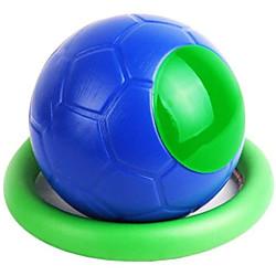Jouets & Jeux sauter balle sauter jouet balançoire balles amusant exercice jeux équipement de remise en forme fête d'anniversaire faveur cadeau pour enfants adulte miniinthebox