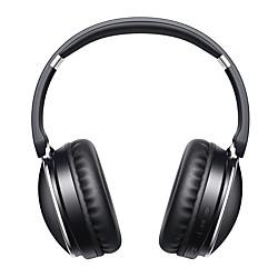 Joyroom HL2 Casque sur l'oreille Bluetooth5.0 Conception Ergonomique Rétractable LA CHAÎNE HI-FI pour Apple Samsung Huawei Xiaomi MI Usage quotidien Téléphone portable miniinthebox