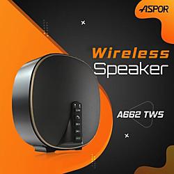 Accessoires A662 Haut-parleur Bluetooth Bluetooth Extérieur Mini Portable Haut-parleur Pour Téléphone portable miniinthebox