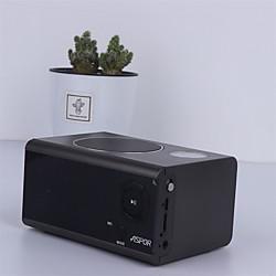 Accessoires A659 Haut-parleur Bluetooth Bluetooth Extérieur Mini Portable Haut-parleur Pour Téléphone portable miniinthebox