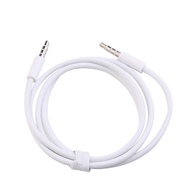 aux kabel voor iphone ipad ipod mp3 163419 2017