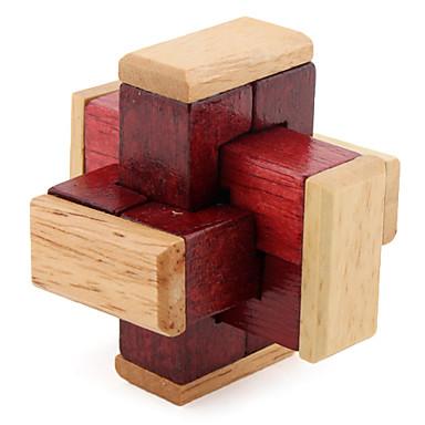 Cubo de rubik cubo velocidad suave alien gena velocidad - Cubos de madera ...