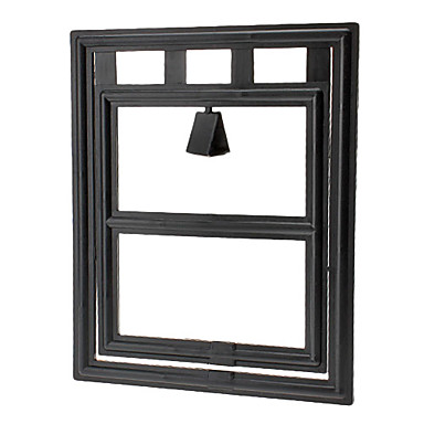 chat de chien flap porte moustiquaire pour portes et fen tres 20 x 25cm de 519576 2017. Black Bedroom Furniture Sets. Home Design Ideas