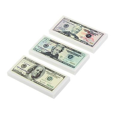 Отзывы об ипотеке в сбербанке онлайн