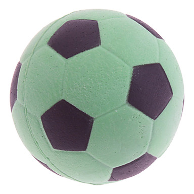 Juguete para perro juguetes para mascotas bola caucho for Bola juguete