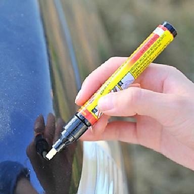 eur stylo de retouche de peinture pour voiture livraison gratuite pour tout gadget. Black Bedroom Furniture Sets. Home Design Ideas