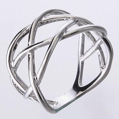 simple metal ring 833118 2017 2 99
