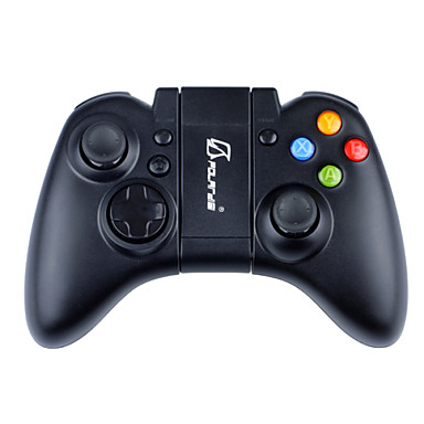 mini gamepad bluetooth android с бесплатной …