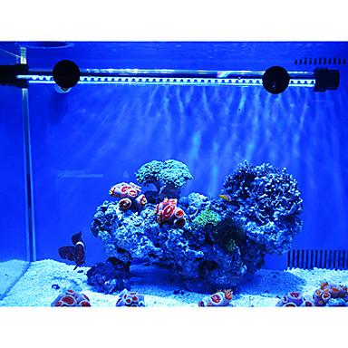 29cm conomie d 39 nergie superbright led aquarium bocal for Aquarium bocal