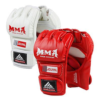 gants de mma mitaines de boxe gants pour sac de frappe. Black Bedroom Furniture Sets. Home Design Ideas