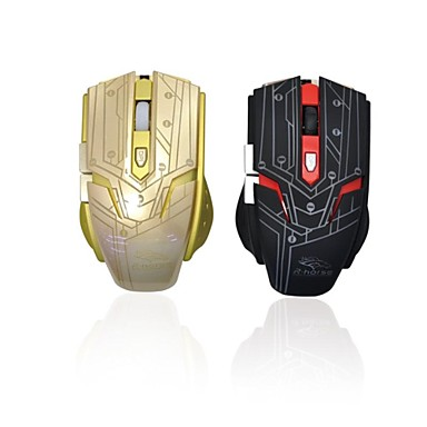 R Horse Gaming Mouse USD   16 99 - R horse FC-1700