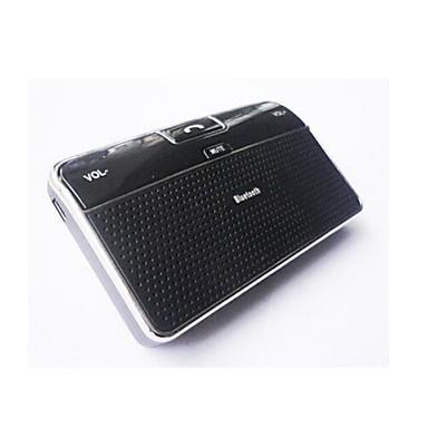 kit sans fil bluetooth haut parleur mains libres de. Black Bedroom Furniture Sets. Home Design Ideas