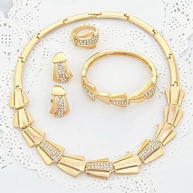 Antikke smykker til salg