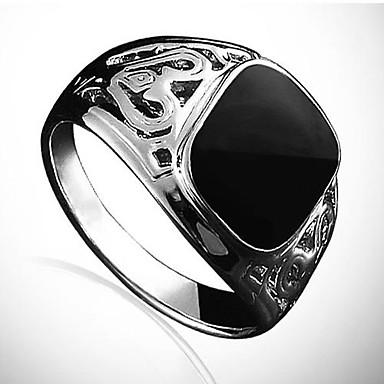 din og min ring eventyr