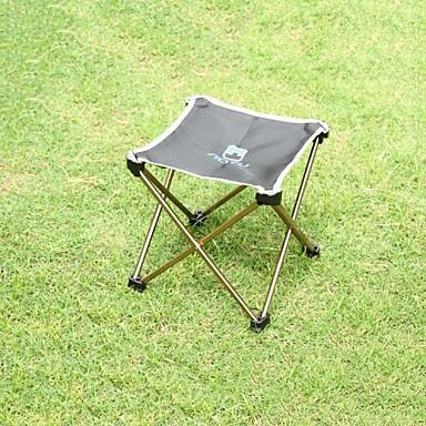 Ext rieur oxford camping l ger d 39 aluminium chaise - Chaise exterieur aluminium ...