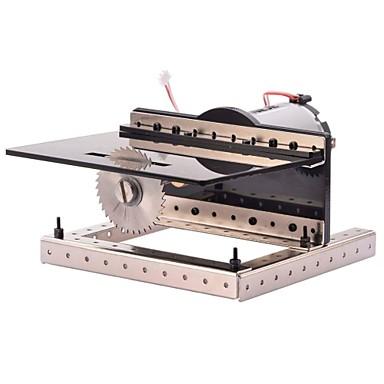 Neje Diy Mini Table Saw Cutting Machine Black 2127275 2017