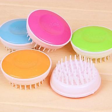 Vasche impermeabili di plastica per cani gatti colore for Vasche di plastica per tartarughe