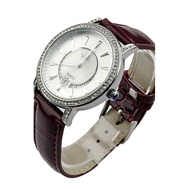 eur les hommes montres de meilleurs hommes marque de luxe au poignet des montres. Black Bedroom Furniture Sets. Home Design Ideas