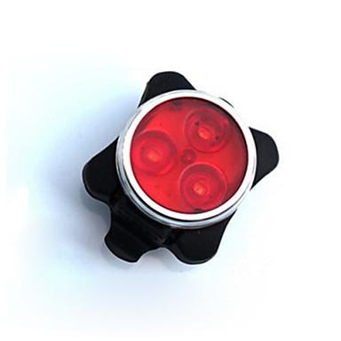eclairage de v lo bicyclette lampe avant de v lo lampe arri re de v lo led cyclisme etanche. Black Bedroom Furniture Sets. Home Design Ideas